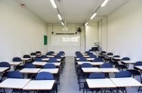Escola para 1,2 mil alunos será inaugurada em Caxias do Sul
