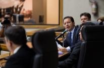 Impeachment de Marchezan vai a plenário terça-feira