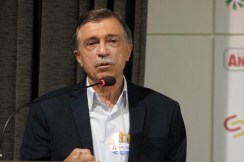 Prefeito eleito de Caxias do Sul anuncia secretariado e mantém 10 titulares atuais