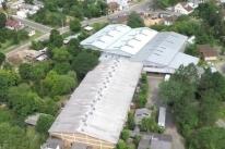 Dona da marca Kildare demite 120 trabalhadores e suspende produção em fábrica