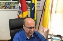 Associação emite recomendações para os municípios do Vale do Taquari