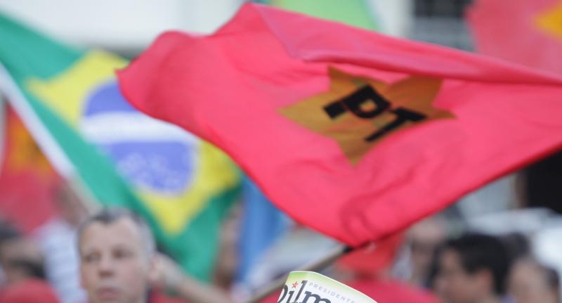 Resultado das urnas aprofunda a perda de relevância do partido nas eleições municipais
