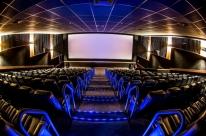 Fechados, cinemas buscarão diálogo com o governo