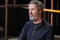 Marcelo Tas recebe o escritor Michel Laub no #Provoca