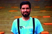 Startup auxilia na construção de trabalhos acadêmicos de forma online