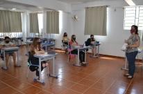 Matrículas na rede municipal de ensino de Teutônia poderão ser feitas de 3 a 18 de dezembro