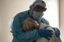 Mundo supera 1,5 milhão de mortes por Covid-19