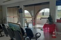 Azul pode operar voos em mais aeroportos do Rio Grande do Sul