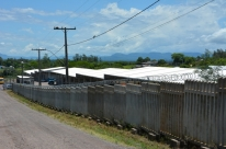 Placas solares vão gerar economia em prédios de Vera Cruz