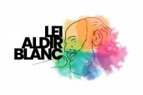 Governo gaúcho divulga primeiros projetos contemplados pela Lei Aldir Blanc