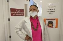 Hospital de Porto Alegre é referência nos cuidados a pessoas com deficiência