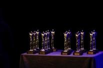 Conheça os autores indicados ao Prêmio Açorianos de Literatura