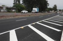 Projetos aguardados há anos pelos gaúchos avançam em 2020