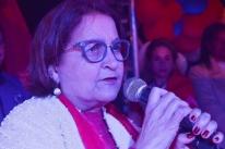Prefeita eleita de Santo Antônio das Missões morre por Covid-19