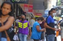Rio Grande do Sul perde mais de 19,5 mil vagas de trabalho em 2020