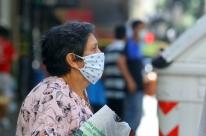 Rio Grande do Sul chega a 363.979 casos de coronavírus e 7.452 mortes
