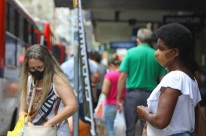 Rio Grande do Sul soma 382.251 casos de coronavírus e 7.766 mortes