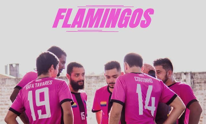 'Flamingos', de José Pedro Minho Mello, foi eleito melhor curta do RS