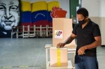 Eleição legislativa na Venezuela deve fortalecer Maduro