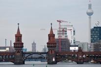 Berlim obriga donos a baixar aluguéis caros