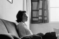 Eventos marcam o centenário de nascimento de Clarice Lispector