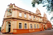 Prefeitura de Santo Ângelo adere ao turno único a partir desta quarta-feira