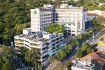 Hospital privado de Porto Alegre retoma atendimentos de emergência