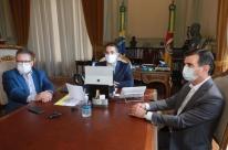 Governo Leite gastará R$ 100 milhões com parcelamento do 13º dos servidores