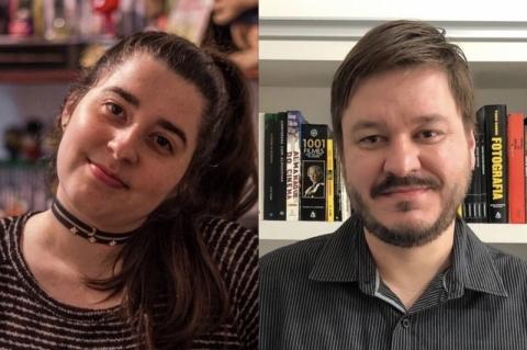 Repórteres do Jornal do Comércio vencem Prêmio Press 2020