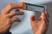Butantan pede autorização para o uso emergencial da vacina Coronavac