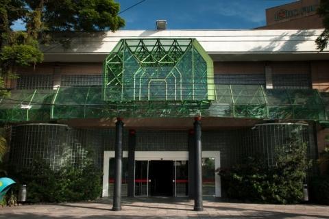 Porto Alegre tem 5 UTIs com 100% de ocupação; hospitais vão abrir mais leitos