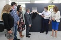 Porto Alegre ganha delegacia especializada no combate à intolerância