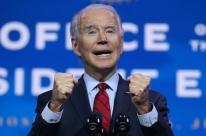 Colégio Eleitoral confirma vitória de Biden nas eleições presidenciais dos EUA