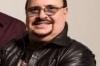 Paulinho do Roupa Nova morre aos 68 anos