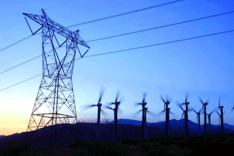 O documento autoriza investimento de R$ 320 milhões por parte da EDP Transmissão Litoral Sul