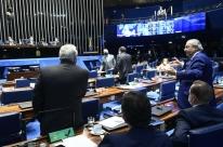 Senado aprova regras para renegociação das dívidas dos estados com a União