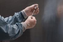 Governo Leite consegue seringa com preço 48% menor em pregão