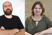 Igor Natusch e Patricia Knebel, do JC, vencem Prêmio ARI de Jornalismo em duas categorias