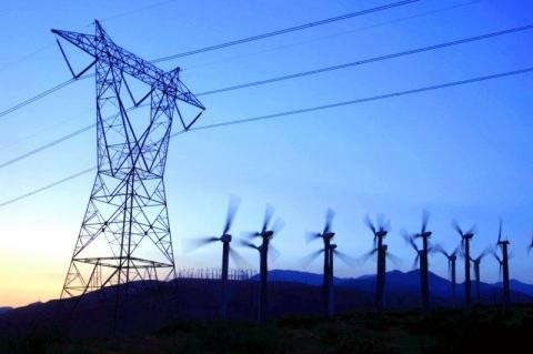 Fepam emite licença para construção de nova linha de transmissão no Litoral Norte do RS