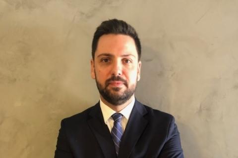 Pedro de Moraes Brufatto é um dos advogados envolvidos na ação