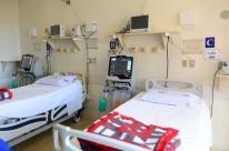 Sistema de saúde chegou ao limite da capacidade em Caxias do Sul