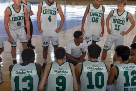 Em 'bolhas', Brasileiro terá a volta do campeão Corinthians, de Santa Cruz do Sul