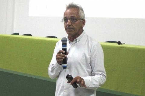 Clima não permite aproveitamento de cotações históricas, diz FecoAgro/RS