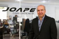 Joape aposta em soluções e produtos contra a disseminação da Covid-19