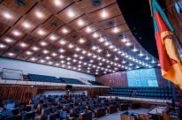 Bancadas de deputados estaduais terão mudanças neste ano legislativo