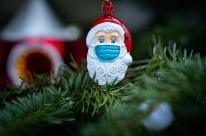 Infectologista orienta sobre como evitar o contágio pelo coronavírus nas festas de fim de ano