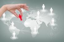 De quais habilidades as empresas vão precisar no pós-pandemia?