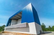 Multipalco é inaugurado no Parque Eduardo Gomes, em Canoas