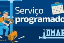 Desligamento programado de energia poderá causar falta de água em 25 bairros de Porto Alegre