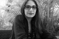 Mariana Ianelli traz crônicas sobre temas candentes com têmpera pessoal